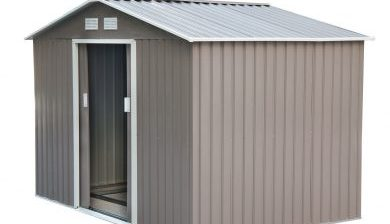 Garden-sheds-uae